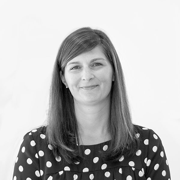 Katherine Shannon - Business Manager at Laurence Associates