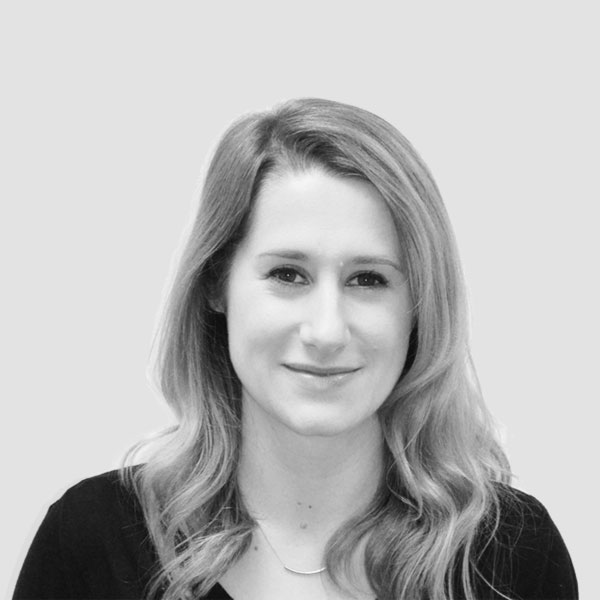 Sarah Johnson ARB RIBA, Chartered Architect, Laurence Associates