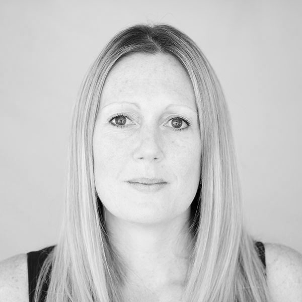 Victoria Thorpe - Accounts Manager at Laurence Associates. Contact Victoria to discuss your invoice.