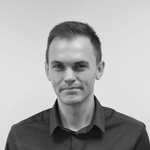 portrait photo of adam williams