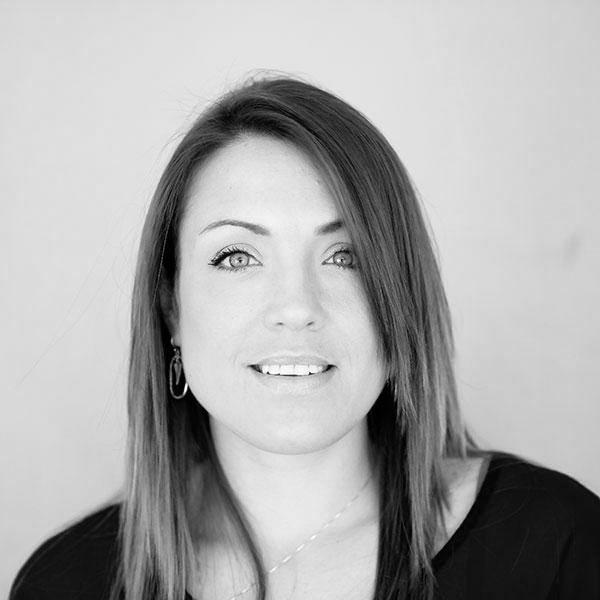 Hollie Nicholls MRTPI Chartered Town Planner