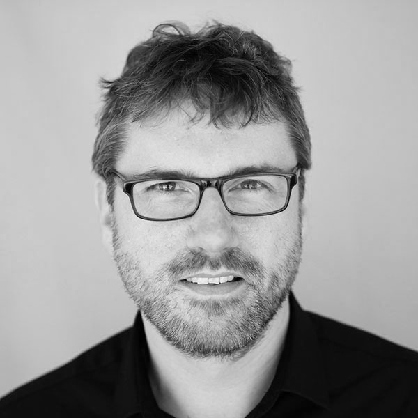 Richard Marsden AssocRTPI, Managing Director, Laurence Associates